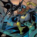 Batgirl vs batgirl.jpg