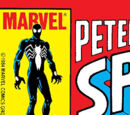 Peter Parker, The Spectacular Spider-Man Vol 1 91