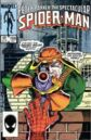 Peter Parker, The Spectacular Spider-Man Vol 1 104.jpg