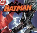 Batman Vol 1 635