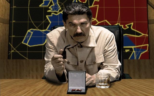 Stalin3.jpg