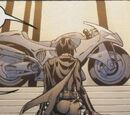 Batcycle 2004 (City of Light)