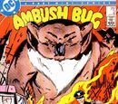 Ambush Bug Vol 1 2