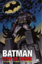 Batman City of Crime TP.jpg