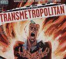 Transmetropolitan Vol 1 14