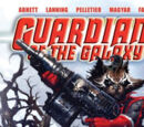 Guardians of the Galaxy Vol 2 2