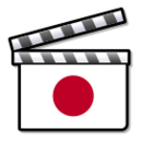 Japan film icon.png