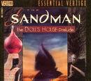 Essential Vertigo: Sandman Vol 1 9