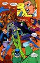 Batman Villains 02.jpg