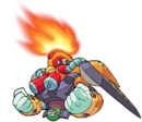 MMX8BurnRooster.png