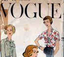 Vogue 9227