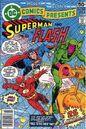 DC Comics Presents 2.jpg
