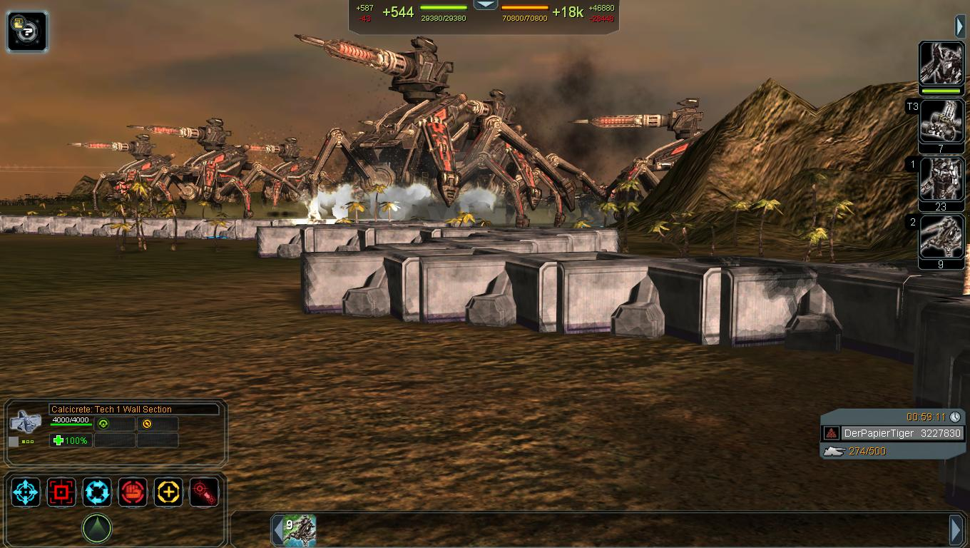 battlefield 2 how to add more bots in signle plater