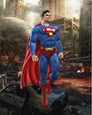 Superman MKVSDC.jpg