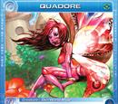 Quadore