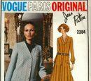 Vogue 2384