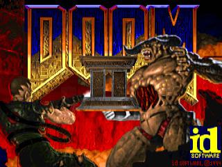 [Image: Doom2_title.png]