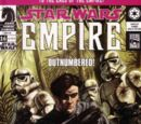 Star Wars Empire Vol 1 16