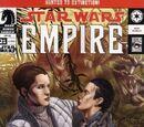 Star Wars Empire Vol 1 21