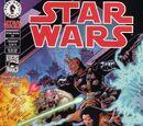 Star Wars Republic Vol 1 20