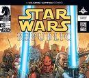 Star Wars Republic Vol 1 62