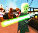 Luke Skywalker (Jedi).JPG