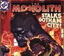 Monolith Vol 1 6