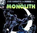 Monolith Vol 1 10