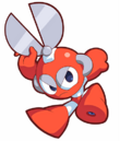 MMPowUpCutMan.png