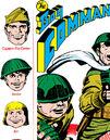 Boy Commandos 01.jpg