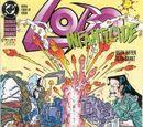 Lobo: Infanticide Vol 1 4