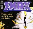 Smax Vol 1 5