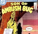 Son of Ambush Bug Vol 1 6