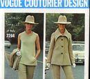 Vogue 2294