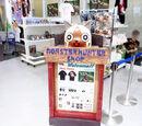 MH Merchandise