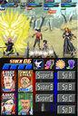 E3BleachDarkSouls03.jpg