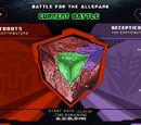 AllSpark Wars