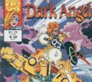 Dark Angel Vol 1 12