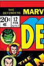 Defenders Vol 1 12.jpg