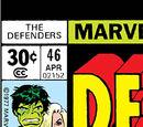 Defenders Vol 1 46