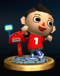 [Image: Animal_Crossing_Boy_Trophy.jpg]