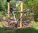Fahrradhersteller
