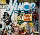 Namor the Sub-Mariner Vol 1 49
