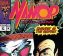 Namor the Sub-Mariner Vol 1 51