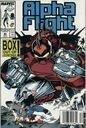 Alpha Flight Vol 1 65.jpg