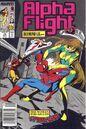Alpha Flight Vol 1 74.jpg