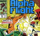Alpha Flight Vol 1 80
