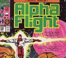 Alpha Flight Vol 1 100