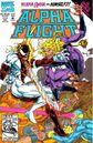 Alpha Flight Vol 1 111.jpg