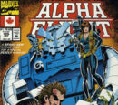 Alpha Flight Vol 1 125